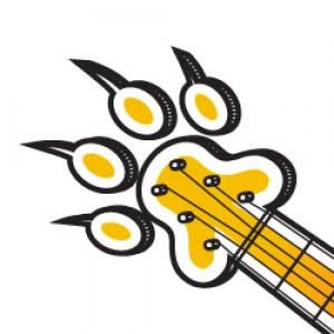 Southpawz - Rock Band in Brampton, Ontario