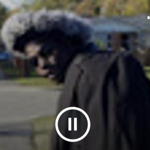 Southwest JG - Hip Hop Artist in Mobile, Alabama