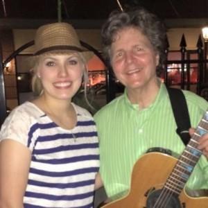 SOUVENIR - Acoustic Band in Prairieville, Louisiana