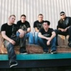 Sovereign - Rock Band / Party Band in Springfield, Missouri