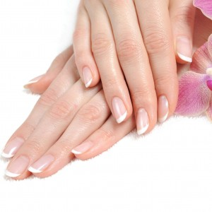 Spa Manicures and Pedicures - Hair Stylist in Henderson, Nevada