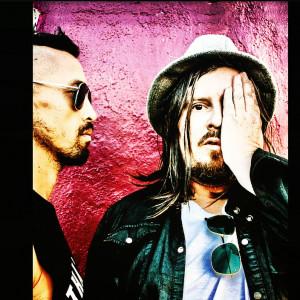 Space Cheetah - Indie Band / Rapper in Los Angeles, California