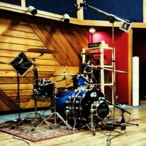Space Picnic - Party Band / Multi-Instrumentalist in Edmonton, Alberta