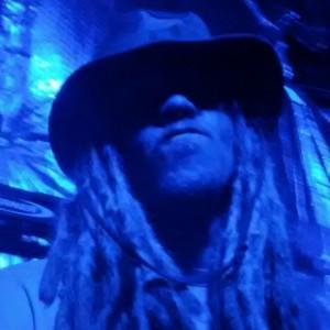Sparkadiss - Rapper in Denver, Colorado