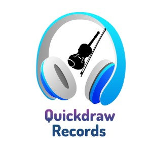 Quickdraw Records LLC - Violinist / Bluegrass Band in Clermont, Florida