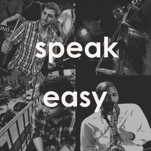 Speak Easy - Jazz Band in Washington, District Of Columbia