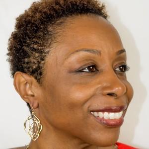Devonia Reed - Speaker - Motivational Speaker in Chicago, Illinois