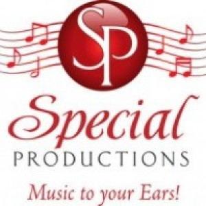 Special Productions, Inc. - Wedding Band in Munroe Falls, Ohio