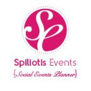 Spiliotis Events - Wedding Planner in Bedford, New Hampshire