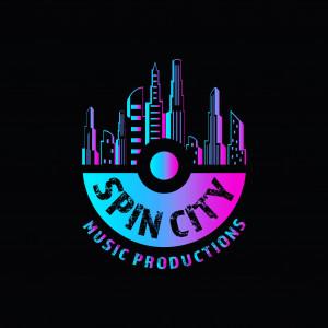 Spin City Music Productions - Wedding DJ in Edmonton, Alberta