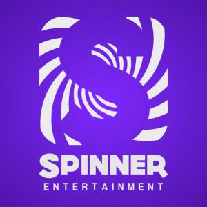 Spinner Entertainment - Corporate Entertainment / Circus Entertainment in Shreveport, Louisiana