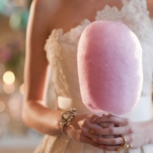 Spinning Cotton Gourmet Cotton Candy - Candy & Dessert Buffet / Caterer in Hampstead, North Carolina