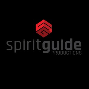 Spirit Guide Productions - Videographer in Toronto, Ontario