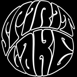 Spirit Lake - Rock Band / Blues Band in Portland, Oregon