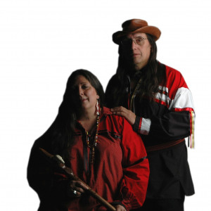 Spirit Wing - Native American Entertainment / Country Singer in Phoenixville, Pennsylvania