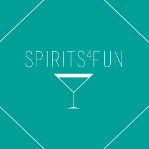 Spirits4Fun - Bartender in Summerton, South Carolina