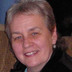 Spiritual Web Communications, LLC - Tarot Reader / Psychic Entertainment in Marlow, New Hampshire