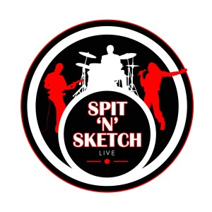 Spit N Sketch Live,ltd
