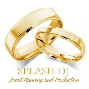 Splash DJ - Wedding DJ in Chester, Virginia
