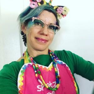 Splatz - Face Painter / Arts & Crafts Party in Woodstock, Ontario