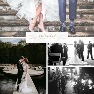 Splendid Events - Wedding Planner / Event Planner in Saginaw, Michigan