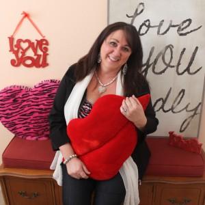 Margo DeGange, M.Ed. - Splendor Living - Christian Speaker in College Station, Texas
