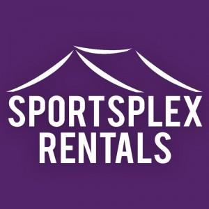 Sportsplex Rentals - Tent Rental Company in North Olmsted, Ohio