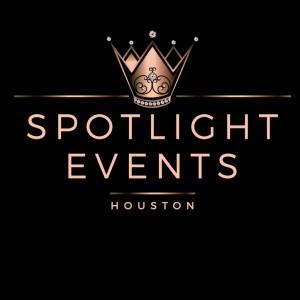 Spotlight Events Houston - Event Planner in Houston, Texas