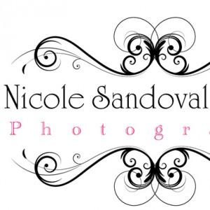 Spotlight Media Solutions : Photography - Photographer in Bellingham, Washington