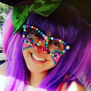 Sprinkles The Clown - Clown in Chula Vista, California