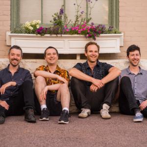 Sputoola - Funk Band / Dance Band in Burlington, Vermont
