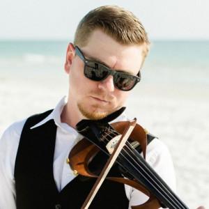 SRQ Violinist - Violinist in Sarasota, Florida
