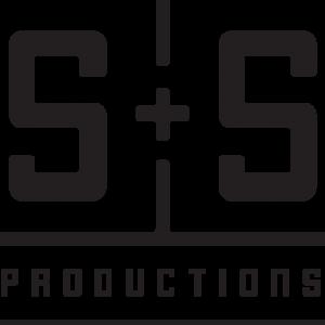 S&S Production Services - Sound Technician in Virginia Beach, Virginia