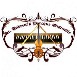 St Andrew's Baroque Ensemble - Classical Ensemble / Holiday Party Entertainment in Kingston, Ontario
