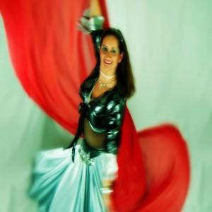 St. Augustine Bellydance - Belly Dancer in St Augustine, Florida
