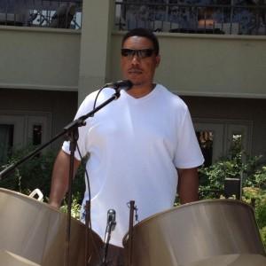St. Paradise Steel Drum Band - Steel Drum Band / Beach Music in Kansas City, Missouri
