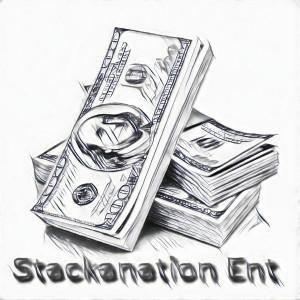 stackAnation - One Man Band / Rapper in Philadelphia, Pennsylvania