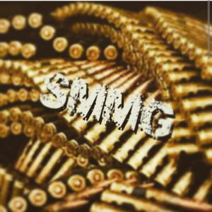 Stackmoneymusicgroup - Hip Hop Group in Washington, District Of Columbia
