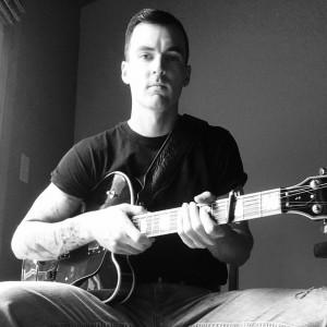 Stackshot Bobby - Singing Guitarist in Springfield, Missouri