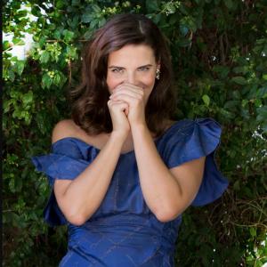 Stacy Rock - Singing Pianist in Sherman Oaks, California