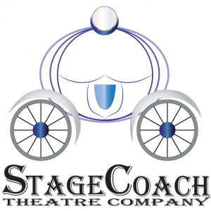 StageCoach Theatre - Traveling Theatre / Comedy Improv Show in Ashburn, Virginia