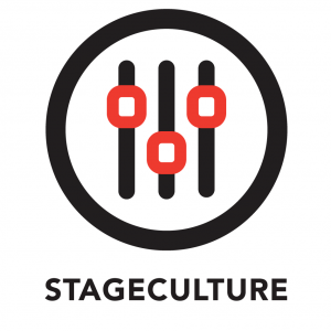 StageCulture, LLC - Lighting Company in Middleburg, Florida