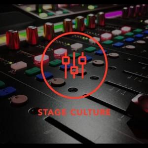 StageCulture, LLC.
