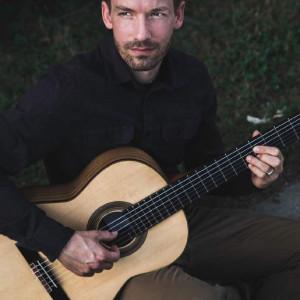 Stan Plays Guitar - Classical Guitarist / Guitarist in Aberdeen, South Dakota