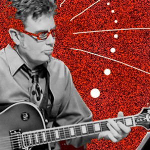 Stan Sorenson - Jazz Guitar - Jazz Band in Tempe, Arizona