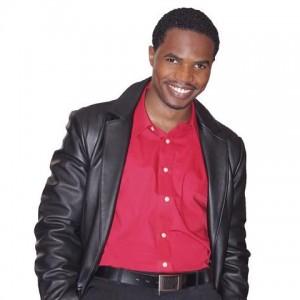 Stand-up Comedian/Celebrity Impressionist - Stand-Up Comedian / Christian Comedian in New York City, New York