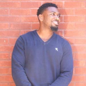 Wellington Juku - Comedian / Christian Comedian in Atlanta, Georgia