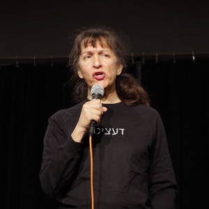 Standup: Jewish, LGBT, and/or mainstream - Stand-Up Comedian in New York City, New York