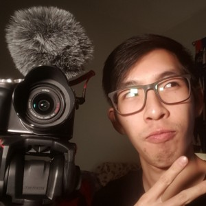 Stanley Young Studios - Videographer in Fremont, California
