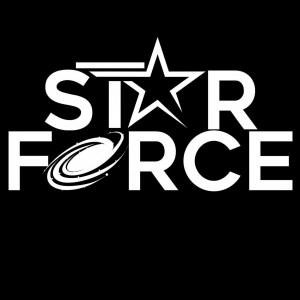 Star Force, LLC.